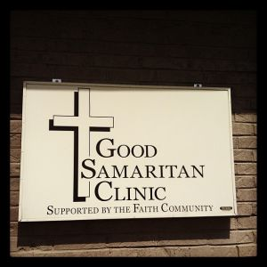 Good Samaritan Clinic