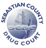 Drug Court Seal