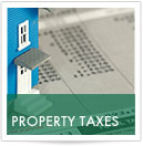how to find a property tax assessment by address