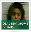 deadbeat dads are not criminals essay Not all deadbeat dads are fathers of unexpected children for example, my father and my mother chose to have me, but then he decided to completely leave us without a word and not help my mother financially and those are the true irresponsible fathers and those are the type of people who shouldn't really deserve a chance.