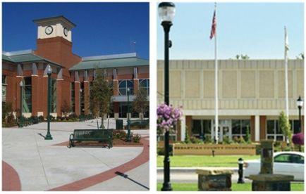 Sebastian County Government > Departments > Circuit Clerk