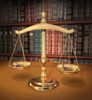 Sebastian County Government > Courts > Court Administration > Fines FAQ